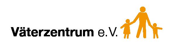 Väterzentrum Berlin